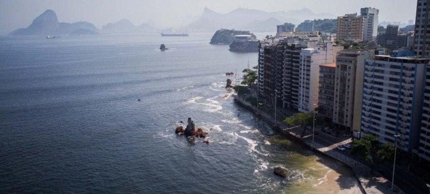 Consulta Pública para a revisão da Lei Urbanística de Niterói está disponível pelo Colab