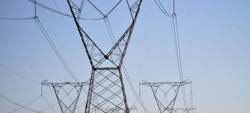 Custo de 100 kilowatt-hora permanece em R$ 9,492