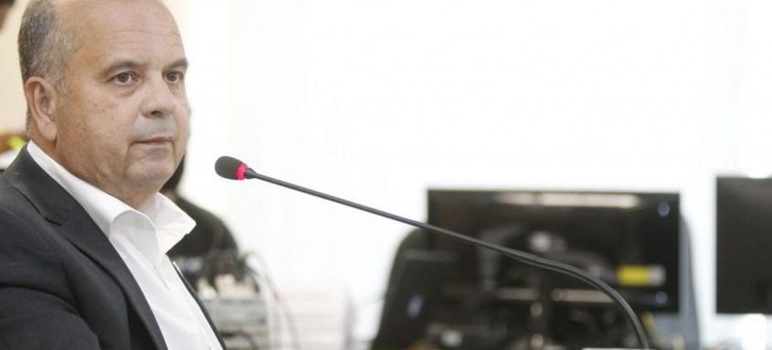 Governo assinou acordos de cooperação com associações privadas