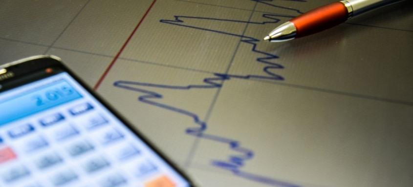 Alta foi determinada pelo componente de expectativa, diz economista