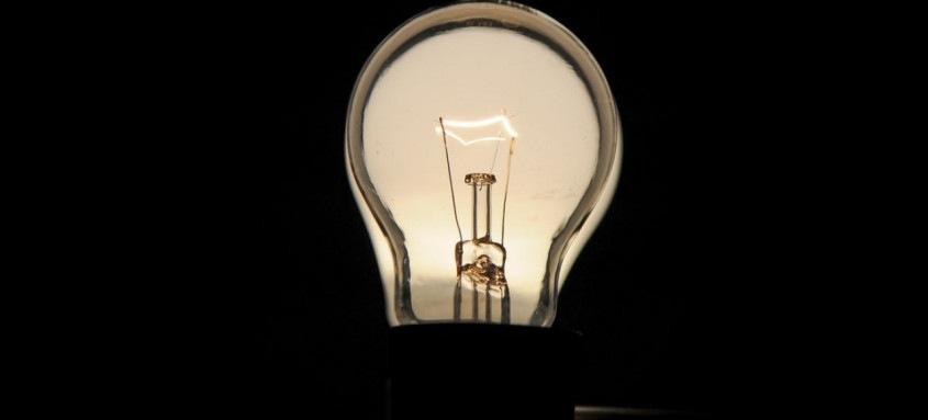 Criadas em 2015, tarifas refletem custo variável na produção elétrica