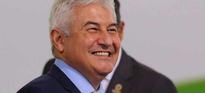 Ministério deverá investir R$ 50 milhões na nova estrutura
