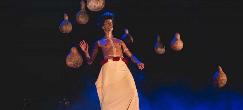 Festival de Teatro Universitário pode ser conferido virtualmente até o dia 30