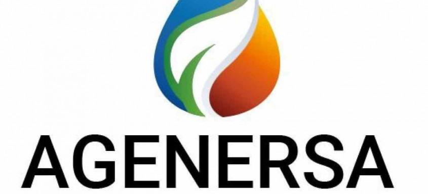 Agência ganhou profissionais qualificados e pôs o ambiente no centro da logo