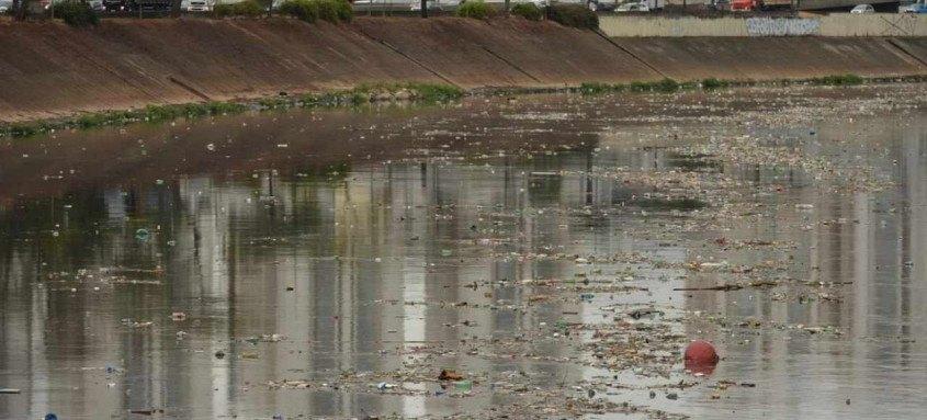 A iniciativa vai permitir ações de despoluição dos rios e incentivar a limpeza e coleta de lixo em rios, lagos, lagoas e praias fluviais