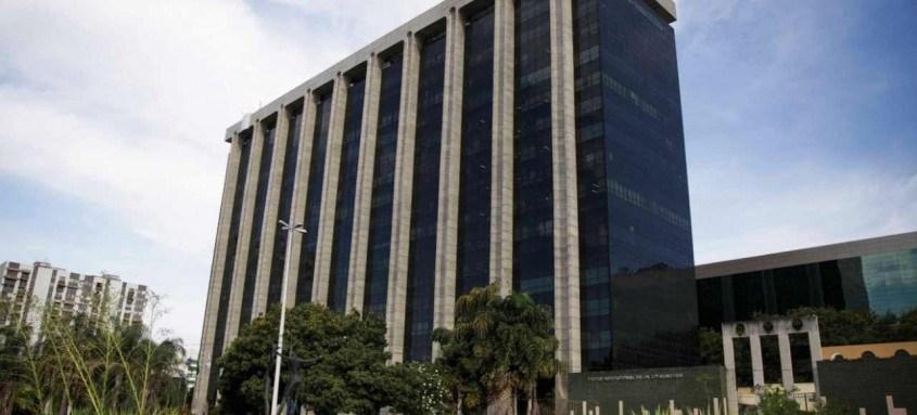 Com as contas no azul, o município prevê uma taxa de investimento de 5,9% no próximo ano