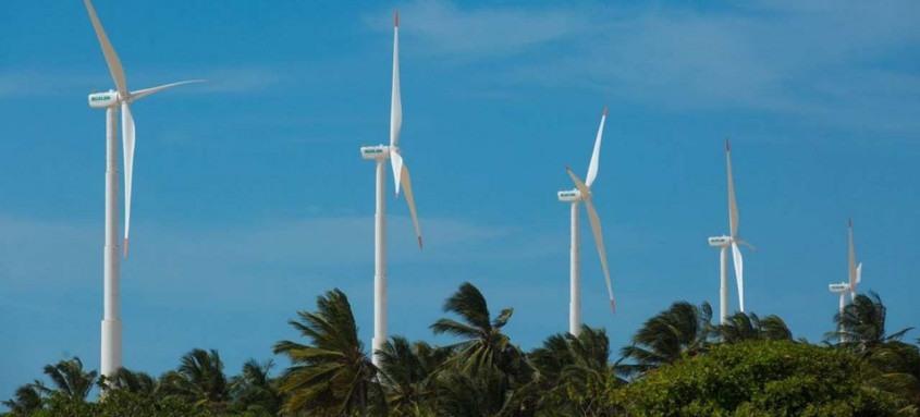 Instituição defende investimentos rápidos em energia limpa